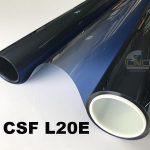 phim cách nhiệt CSF L20E